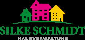 Silke Schmidt Hausverwaltungen